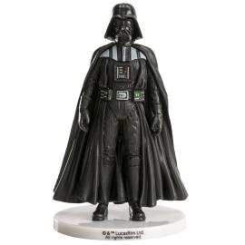 Figura Star Wars Darth Vader PVC