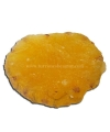 Ananás Cristalizada