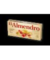 """Turrón de Fruta """"El Amendro"""" 200 gr."""