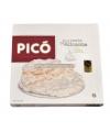"""Kuchen Nougat Alicante """"Picó"""" 150 gr."""