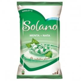 Solano Menta-Nata 900 gr.