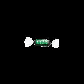 Mentolin Regaliz sin Azúcar - 1 Kg.