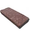 Turrón de Chocolate puro 300 Gr.