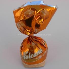 "Volcano Caramelo ""Elvan"""