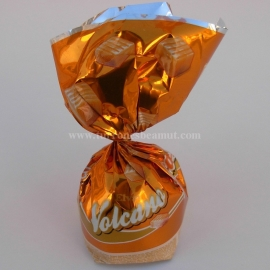 "Volcano Süßigkeiten ""Elvan"""