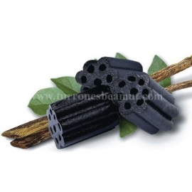 "Licorice (Natural Product) ""Panda"""