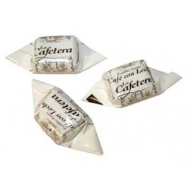 Caramelos La Cafetera 1 kg.
