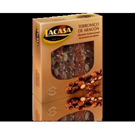 "Terronico di Aragona ""LACASA"" 240 gr."