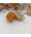 Homemade Honey Candy and Propolis