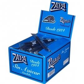 """Alcaçuz sem adição de açúcares """"Zara"""""""