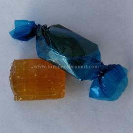 Caramelos Artesanos de Miel con Malvavisco