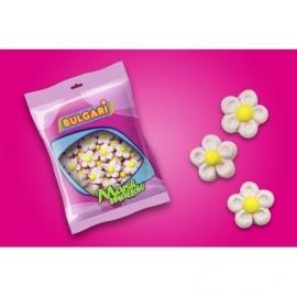 "Marshmallow Flowers Pink ""Bulgari"""