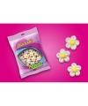"""Marshmallow Blumen Rosa """"Bulgari"""""""