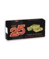 """Pistachio Nougat 150 gr. """"25"""""""