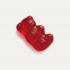 "Strawberry Bear ""Roypas"" 1 Kg."
