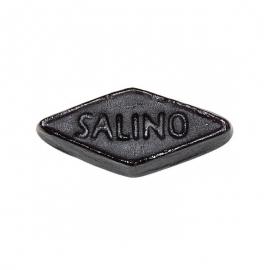 """Regaliz Salino """"HARIBO"""""""