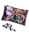 "Bombón de chocolate extra negro 72 % ""Laica"""