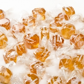 "Congresso caramelle ""La Elisa"" 1 kg."