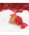 "Artisan Caramel by Honey Romero ""Paredes"""
