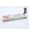 "Ruby Chocolate Nougat ""Virginias"" 200 gr."