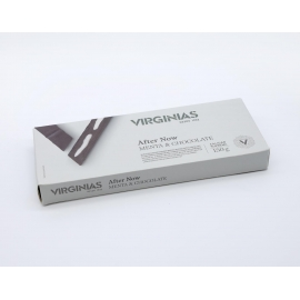 "Nougat After Now ""Virginias"" 150 gr."