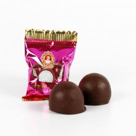 """Chocolat Coco """"El Patriarca"""""""