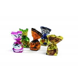 1 kg assorted bonbons Tessay