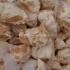 Turrón de Alicante 300 gr. 2 tabletas