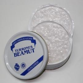 Caixa de 3 bolos imperial Beamut