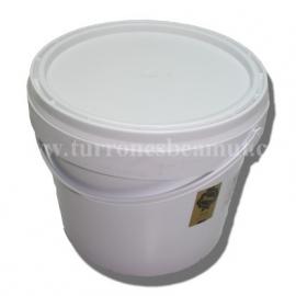 Cube Nougat Liquide 5 kg.