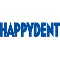 Happydent