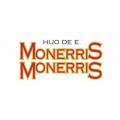Monerris Monerris